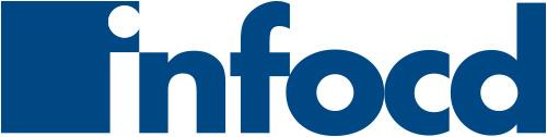Velkommen til InfoCD